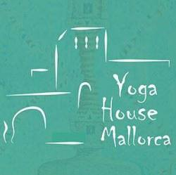 Yoga House Mallorca