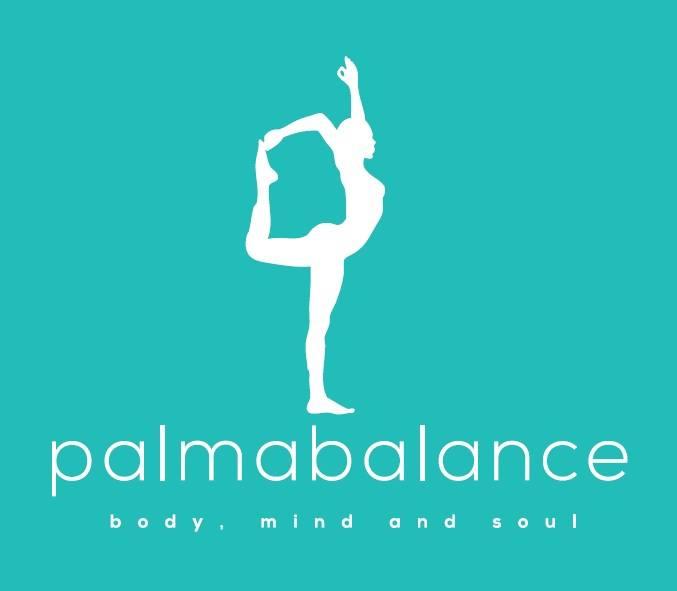 palma-balance-yoga